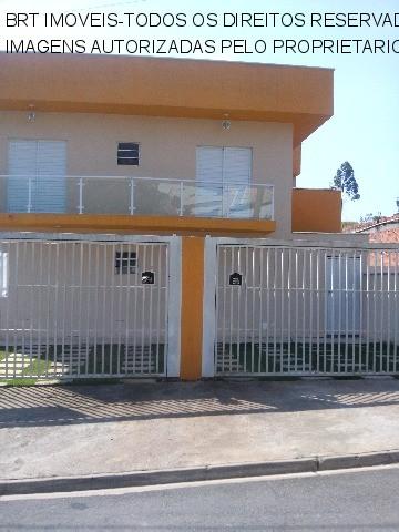 AP00124 - Jardim Florida, São Roque - SP