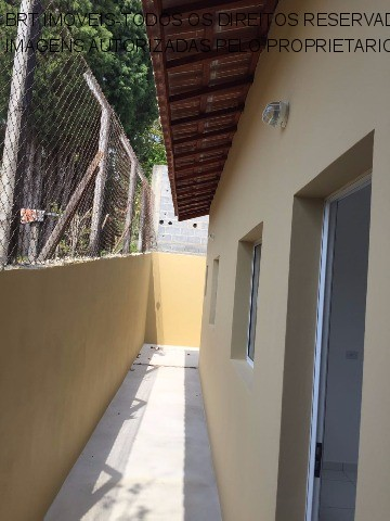 CA00096 - Jardim dos Ipês, Mairinque - SP