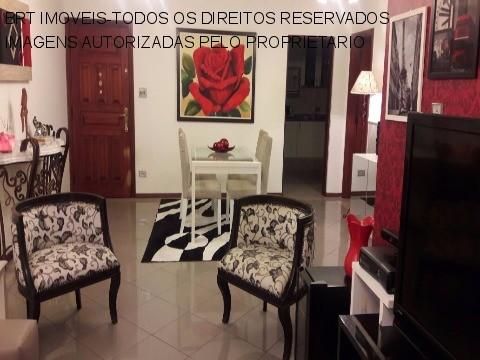 AP00125 - CENTRO, SÃO ROQUE - SP