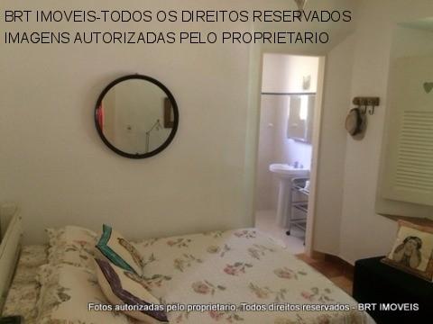 CH00259 - SABOÓ, SÃO ROQUE - SP