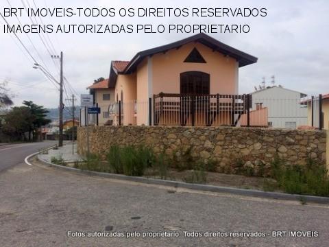 CA00099 - JARDIM FLÓRIDA, SÃO ROQUE - SP