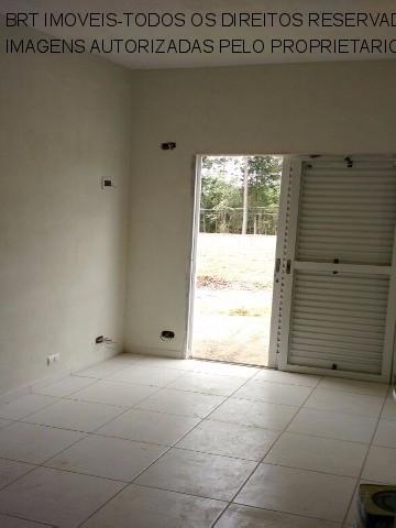 CH00254 - Zona Rural, Mairinque - SP