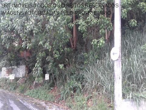 TE00091 - JARDIM MENY, SÃO ROQUE - SP