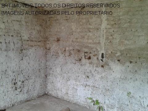 CA00101 - JARDIM FLÓRIDA, SÃO ROQUE - SP