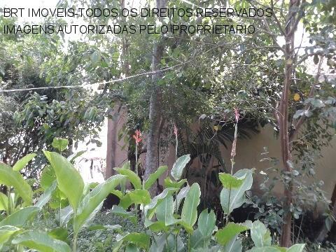 TE00092 - JARDIM FLÓRIDA, SÃO ROQUE - SP