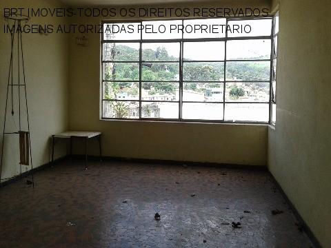 CA00102 - JARDIM FLÓRIDA, SÃO ROQUE - SP