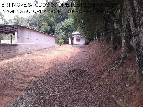 AR00018 - CENTRO (CANGUERA), SÃO ROQUE - SP