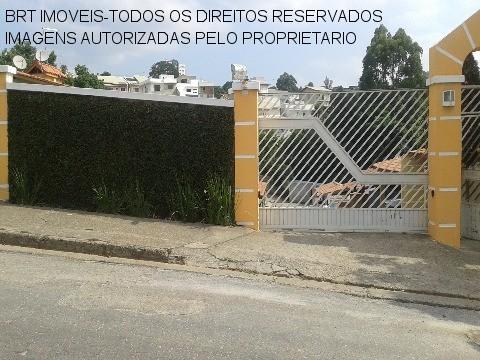 CO00225 - VILA NOSSA SENHORA APARECIDA, SÃO ROQUE - SP