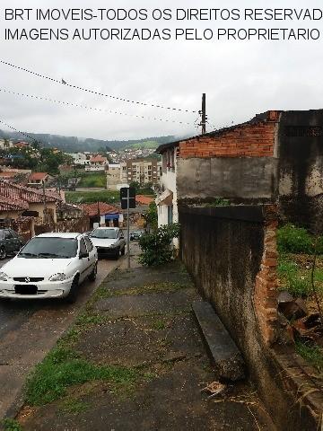 TE00096 - VILA IRENE, SÃO ROQUE - SP