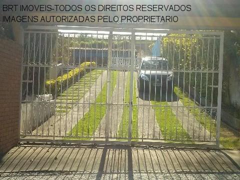 CO00226 - CAMPININHA (CANGUERA), SÃO ROQUE - SP