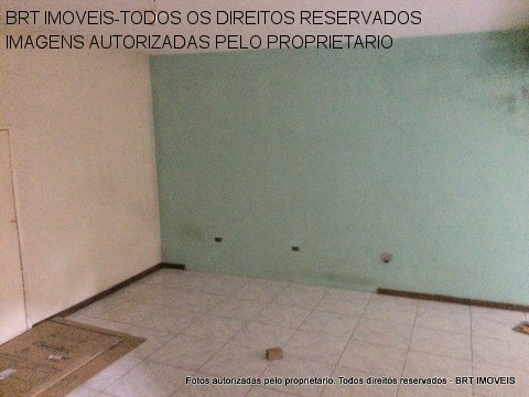 CO00227 - ALTO DA SERRA (MAILASQUI), SÃO ROQUE - SP