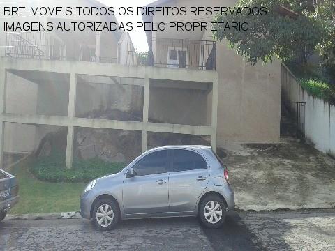 CO00229 - VILA BORGHESI, SÃO ROQUE - SP