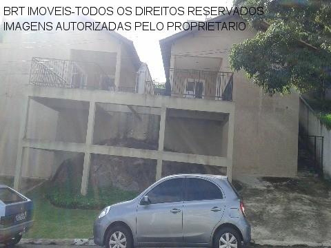 CO00230 - VILA BORGHESI, SÃO ROQUE - SP