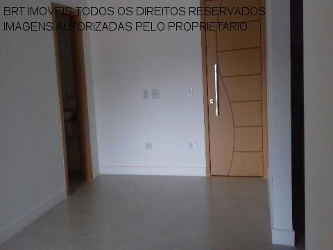 AP00128 - CENTRO, SÃO ROQUE - SP