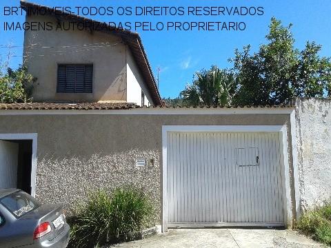 CA00107 - TABOÃO, SÃO ROQUE - SP