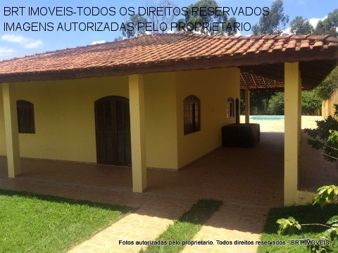 CO00233 - ZONA RURAL, MAIRINQUE - SP