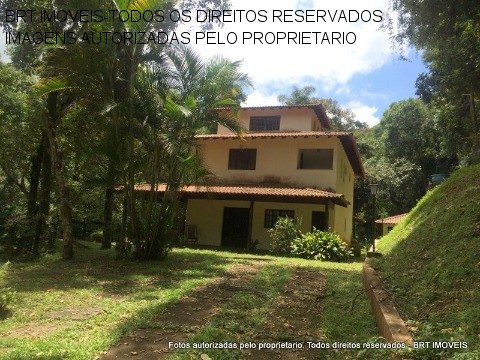 CO00234 - ZONA RURAL, SÃO ROQUE - SP