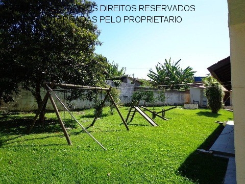 CA00112 - ALTO DA SERRA, São Roque - SP