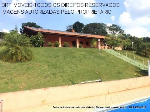 CO00239 - SABOÓ, SÃO ROQUE - SP