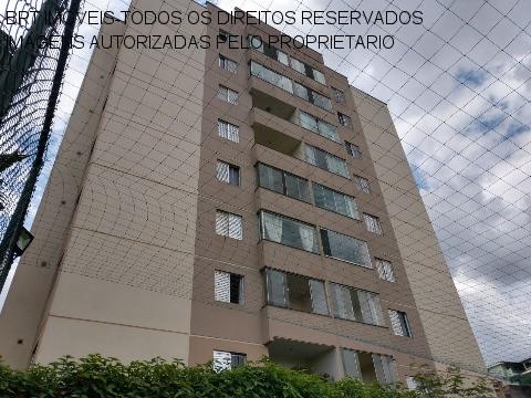AP00131 - JARDIM FLÓRIDA, SÃO ROQUE - SP