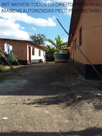 CA00116 - PAVÃO (CANGUERA), SÃO ROQUE - SP