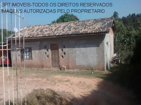 CO00244 - SABOÓ, SÃO ROQUE - SP