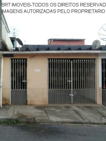 CA00123 - JARDIM VITÓRIA, MAIRINQUE - SP
