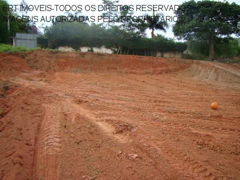TE00101 - ALTO DA SERRA, SÃO ROQUE - SP