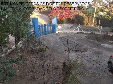 CH00268 - DONA CATARINA, MAIRINQUE - SP