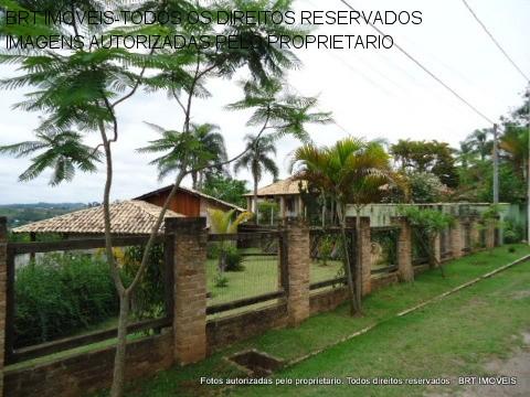 CO00246 - SABOÓ, SÃO ROQUE - SP