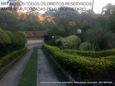 CO00247 - CENTRO (CANGUERA), SÃO ROQUE - SP
