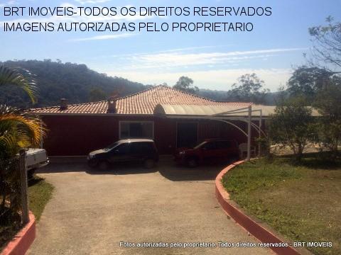 CH00269 - RECANTO DAS ACÁCIAS, SÃO ROQUE - SP