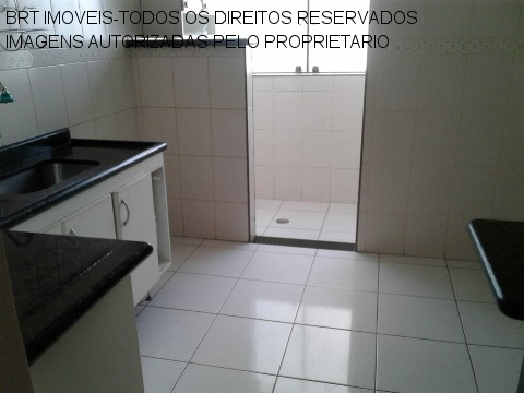 AP00136 - GONZAGA, SANTOS - SP