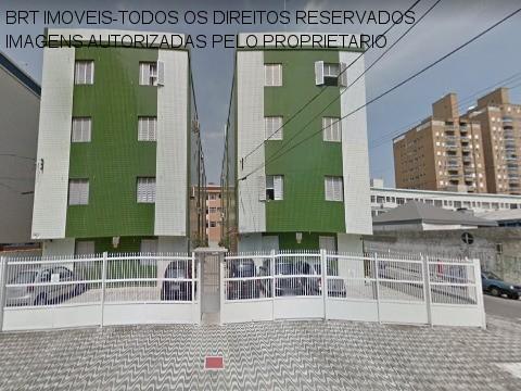AP00135 - BOQUEIRÃO, PRAIA GRANDE - SP
