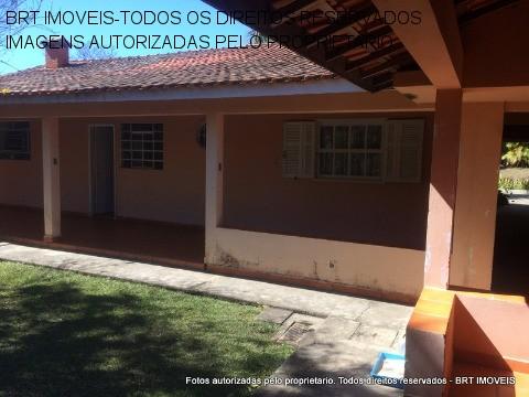 CO00249 - SABOÓ, SÃO ROQUE - SP