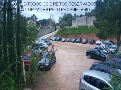 CH00270 - MOMBAÇA, SÃO ROQUE - SP