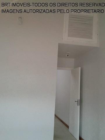 CA00133 - RENEVILLE, MAIRINQUE - SP