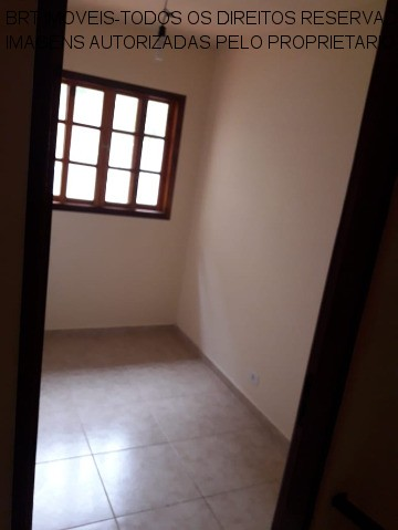 CA00134 - LOTEAMENTO JARDIM DO SOL (MAILASQUI), SÃO ROQUE - SP