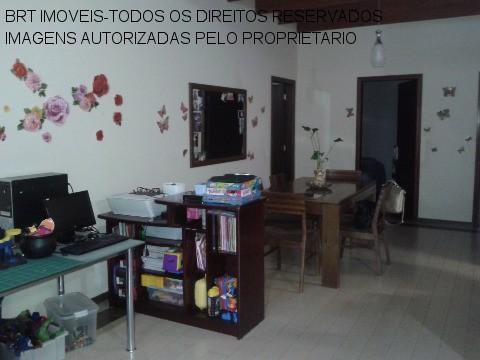 CO00250 - VILA SANTO ANTÔNIO, SÃO ROQUE - SP