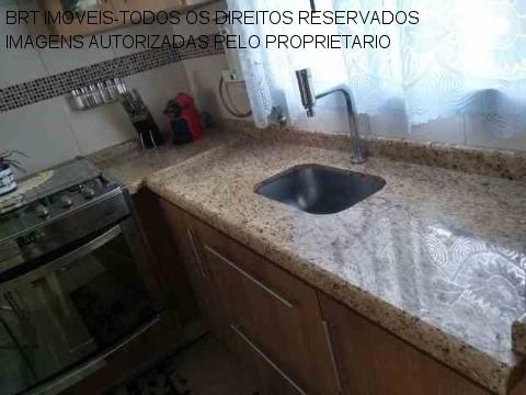 CO00251 - MARMELEIRO, MAIRINQUE - SP