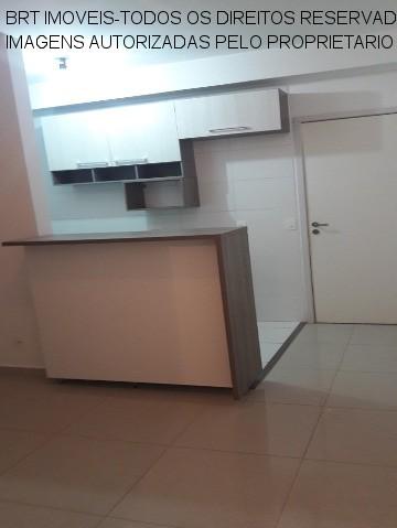 AP00138 - JARDIM CARAMBEÍ, SÃO ROQUE - SP