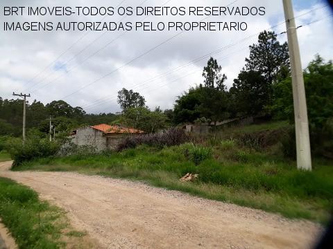 TE00104 - JARDIM CRUZEIRO, MAIRINQUE - SP