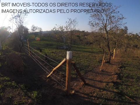 TE00105 - RECANTO DAS ACÁCIAS, SÃO ROQUE - SP