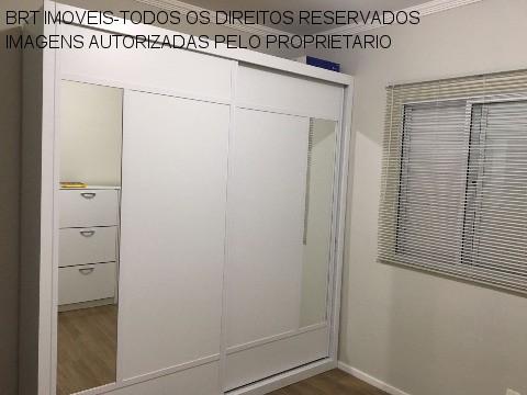 AP00139 - JARDIM CARAMBEÍ, SÃO ROQUE - SP