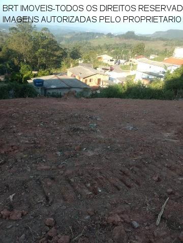 TE00106 - VILA VILMA (MAILASQUI), SÃO ROQUE - SP