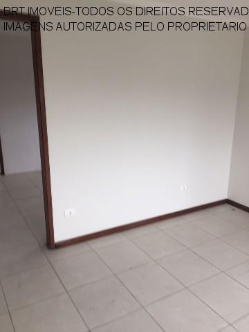 AP00140 - CENTRO, SÃO ROQUE - SP