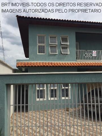 AP00141 - JARDIM MARIA TRINDADE, SÃO ROQUE - SP