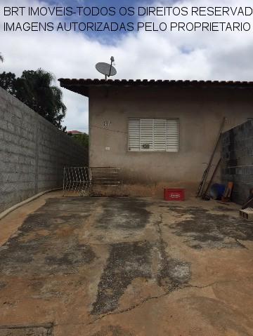 CA00139 - VILA SANTO ANTÔNIO, SÃO ROQUE - SP