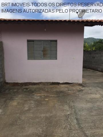 CA00140 - VILA SANTO ANTÔNIO, SÃO ROQUE - SP