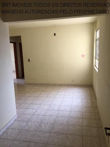 AP00142 - CENTRO, SÃO ROQUE - SP